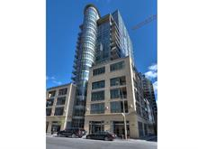 Condo / Apartment for rent in Ville-Marie (Montréal), Montréal (Island), 650, Rue  Notre-Dame Ouest, apt. 303, 21186606 - Centris