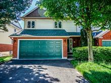 Maison à vendre à Aylmer (Gatineau), Outaouais, 135, Rue  Royale, 23858523 - Centris