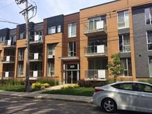 Condo à vendre à Mercier/Hochelaga-Maisonneuve (Montréal), Montréal (Île), 825, Rue de Bruxelles, app. 321, 25318104 - Centris
