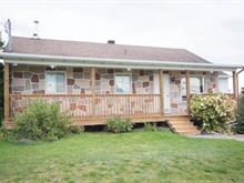 House for sale in Lac-Etchemin, Chaudière-Appalaches, 509, Route des Sommets, 21836137 - Centris
