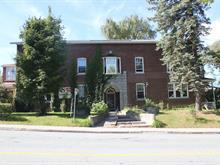 Income properties for sale in Fleurimont (Sherbrooke), Estrie, 209, Rue du Cégep, 19622238 - Centris