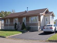Maison à vendre à La Pocatière, Bas-Saint-Laurent, 913, 14e av.  Gagné, 13154465 - Centris