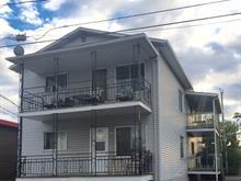 4plex for sale in Drummondville, Centre-du-Québec, 1288, Rue  Dionne, 12823389 - Centris
