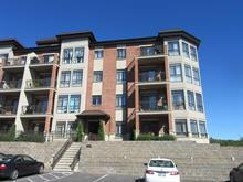 Condo for sale in La Prairie, Montérégie, 200, Avenue du Golf, apt. 102, 19756530 - Centris
