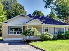 House for sale in Sainte-Foy/Sillery/Cap-Rouge (Québec), Capitale-Nationale, 2835, Rue  Le Noblet, 18735436 - Centris
