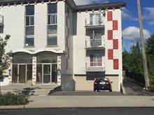 Income properties for sale in Montréal-Nord (Montréal), Montréal (Island), 4045, boulevard  Henri-Bourassa Est, 26521959 - Centris