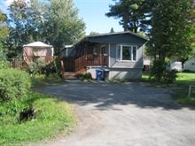 Mobile home for sale in La Plaine (Terrebonne), Lanaudière, 3681, Rue  Delorme, 9875599 - Centris