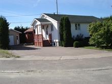 Maison à vendre à Saint-Félicien, Saguenay/Lac-Saint-Jean, 977, 5e Rue, 12888118 - Centris