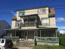 4plex for sale in Saint-Georges (Shawinigan), Mauricie, 241 - 247, 206e Avenue, 17158121 - Centris