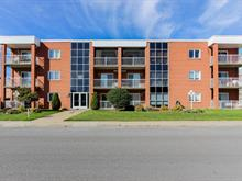 Condo for sale in Saint-Jean-sur-Richelieu, Montérégie, 1020, Rue  Stéfoni, apt. 306, 17139374 - Centris