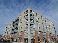Condo / Apartment for rent in Le Plateau-Mont-Royal (Montréal), Montréal (Island), 4225, Rue  Saint-Dominique, apt. 418, 11838052 - Centris