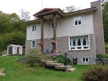 Maison à vendre à Brownsburg-Chatham, Laurentides, 33, Chemin  Edina, 13653360 - Centris