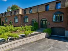 Maison de ville à vendre à Sainte-Thérèse, Laurentides, 563, Rue  Magnan, 25161730 - Centris