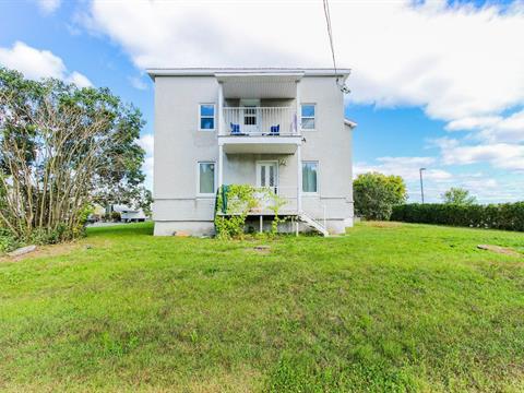 Duplex à vendre à Saint-Jude, Montérégie, 1204 - 1206, Rue  Saint-Édouard, 9750389 - Centris
