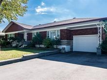 Maison à vendre à Chomedey (Laval), Laval, 1202, Rue du Val-Martin, 28369335 - Centris