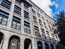 Condo for sale in Ville-Marie (Montréal), Montréal (Island), 60, Rue  De Brésoles, apt. 207, 27958149 - Centris