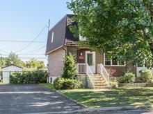 House for sale in Saint-Hubert (Longueuil), Montérégie, 5356, Terrasse  Beaudry, 11439018 - Centris