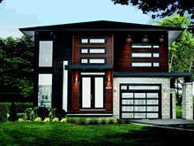 House for sale in Cowansville, Montérégie, 422, Rue des Pivoines, 13195514 - Centris