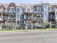 Condo à vendre à LaSalle (Montréal), Montréal (Île), 9877, boulevard  LaSalle, app. 2, 12144859 - Centris