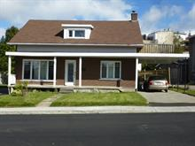 Duplex for sale in Chicoutimi (Saguenay), Saguenay/Lac-Saint-Jean, 171 - 173, Rue  Thomas-Duperré, 10462771 - Centris