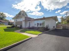 Maison à vendre à La Baie (Saguenay), Saguenay/Lac-Saint-Jean, 1462, Avenue  Arthur-Beaulieu, 22398414 - Centris
