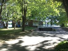 House for sale in Lachenaie (Terrebonne), Lanaudière, 3896, Chemin  Saint-Charles, 26367574 - Centris