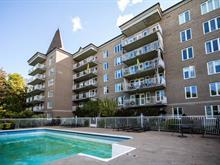 Condo for sale in Sainte-Foy/Sillery/Cap-Rouge (Québec), Capitale-Nationale, 3783, Rue  Gabrielle-Vallée, apt. 407, 10406319 - Centris