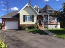 House for sale in Saint-Paul, Lanaudière, 112, Rue  Chantilly, 24910966 - Centris