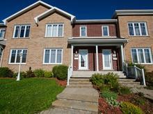 Maison à vendre à L'Ancienne-Lorette, Capitale-Nationale, 8390, Rue  Saint-Jean-Baptiste, 25585097 - Centris