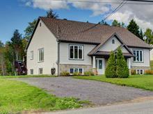House for sale in Sainte-Catherine-de-la-Jacques-Cartier, Capitale-Nationale, 133, Route  Montcalm, 19462004 - Centris
