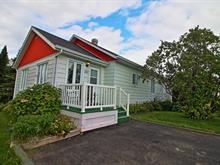 House for sale in Chandler, Gaspésie/Îles-de-la-Madeleine, 212, Route de Saint-François, 21242575 - Centris