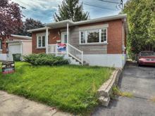 House for sale in Montréal-Nord (Montréal), Montréal (Island), 11036, Avenue  Alfred, 13174865 - Centris