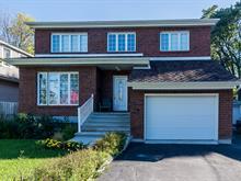 House for sale in Pointe-Claire, Montréal (Island), 29, Avenue  Coolbreeze, 19645161 - Centris