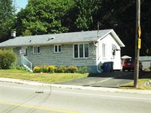 House for sale in Trois-Rivières, Mauricie, 400, Rue des Érables, 14534169 - Centris
