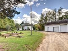 House for sale in Amherst, Laurentides, 141, Chemin  Jos-Millette, 11543655 - Centris
