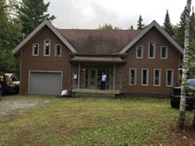 House for sale in Gore, Laurentides, 120, Chemin  Cambria, 25984892 - Centris