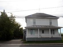 Triplex for sale in Saint-Agapit, Chaudière-Appalaches, 1055, Rue  Principale, 12692626 - Centris