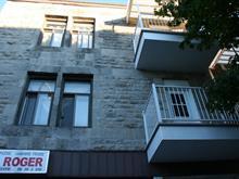 Triplex à vendre à Mercier/Hochelaga-Maisonneuve (Montréal), Montréal (Île), 3564 - 3568, Rue de Rouen, 9876549 - Centris
