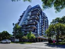 Condo à vendre à Verdun/Île-des-Soeurs (Montréal), Montréal (Île), 30, Rue  Berlioz, app. 202, 26582141 - Centris