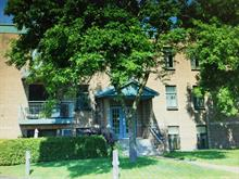 Condo à vendre à Fabreville (Laval), Laval, 664, Montée  Montrougeau, app. 102, 18432849 - Centris