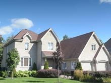 House for sale in Terrebonne (Terrebonne), Lanaudière, 1721 - 1723, Rue du Bois-Joli, 17447282 - Centris
