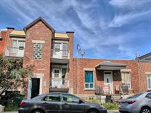 4plex for sale in Villeray/Saint-Michel/Parc-Extension (Montréal), Montréal (Island), 7215 - 7221, Rue  Chabot, 23526308 - Centris