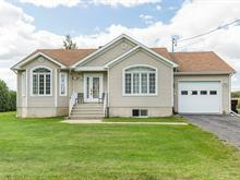 House for sale in Sainte-Anne-de-Sabrevois, Montérégie, 1049, Chemin des Moissons, 27434767 - Centris