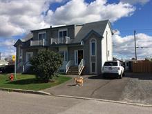 House for sale in Saint-Lin/Laurentides, Lanaudière, 322, Rue  Prud'Homme, 11286522 - Centris