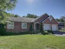 Maison à vendre à Jacques-Cartier (Sherbrooke), Estrie, 2280, Rue  Antoine-Naaman, 19736924 - Centris