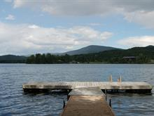 Lot for sale in Lac-Supérieur, Laurentides, Chemin du Refuge, 20249170 - Centris