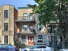 Condo for sale in Le Plateau-Mont-Royal (Montréal), Montréal (Island), 4335, Avenue des Érables, 28431394 - Centris