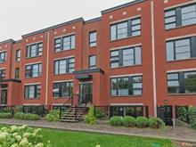 Condo for sale in Villeray/Saint-Michel/Parc-Extension (Montréal), Montréal (Island), 408, Rue  Saint-Roch, apt. 2, 26713413 - Centris