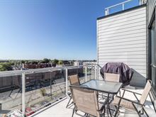 Condo for sale in Lachine (Montréal), Montréal (Island), 420, 19e Avenue, apt. 510, 16256725 - Centris