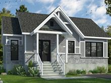 House for sale in Notre-Dame-des-Prairies, Lanaudière, Rue  Guy-Boisjoli, 22669818 - Centris